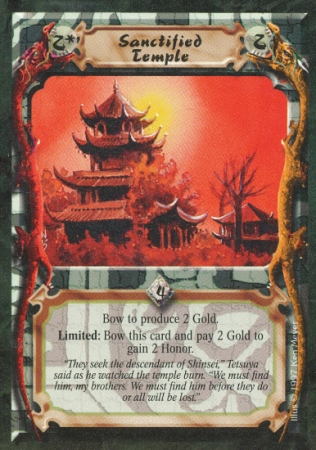 File:Sanctified Temple-card22.jpg