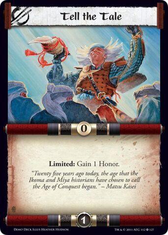 File:Tell the Tale-card5.jpg