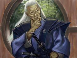 Doji Gotobo