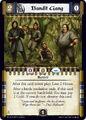 Bandit Gang-card2.jpg