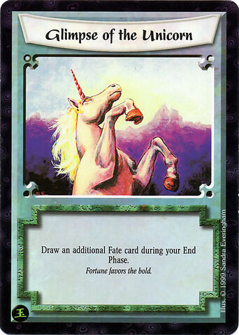 File:Glimpse of the Unicorn-card6.jpg