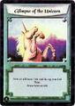 Glimpse of the Unicorn-card6.jpg