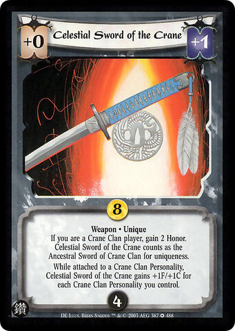 File:Celestial Sword of the Crane-card2.jpg