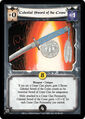 Celestial Sword of the Crane-card2.jpg