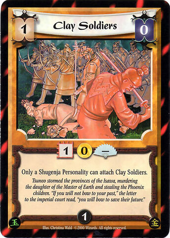 File:Clay Soldiers-card.jpg