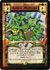 Goblin Madcaps-card