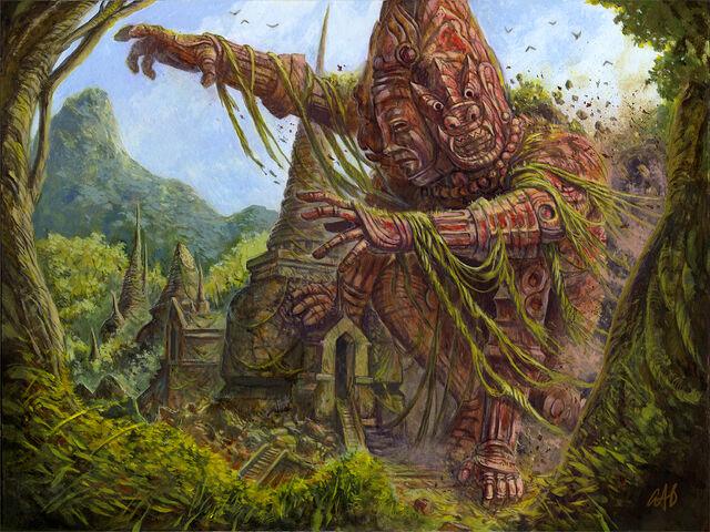 File:Lost Colossus.jpg
