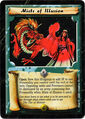 Mists of Illusion-card3.jpg