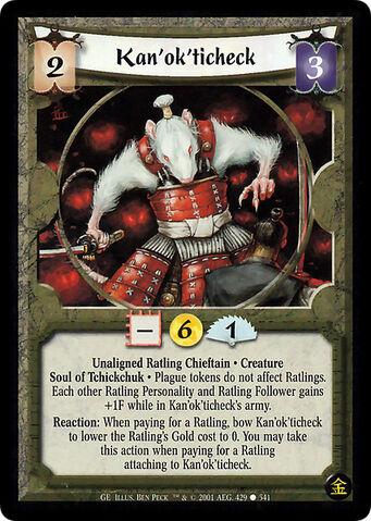 File:Kan'ok'ticheck-card.jpg