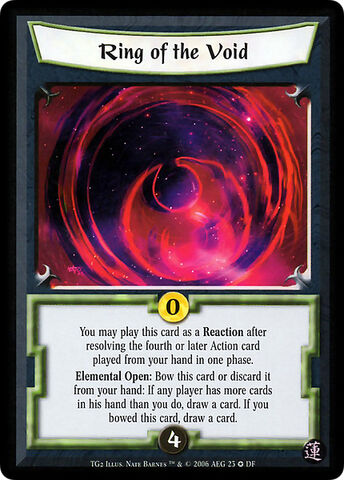 File:Ring of the Void-card16.jpg