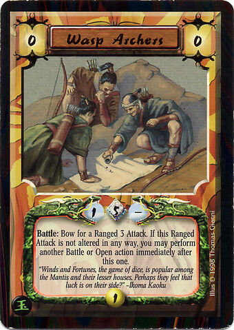 File:Wasp Archers-card.jpg