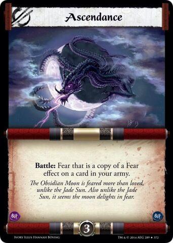 File:Ascendance-card2.jpg