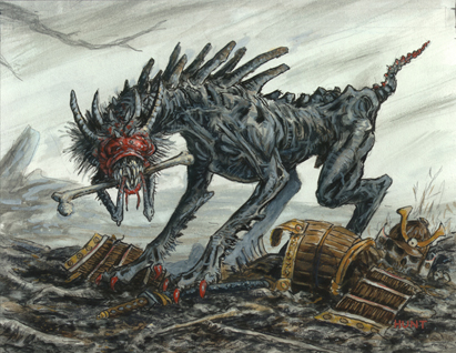 File:Hound of the Lost.jpg