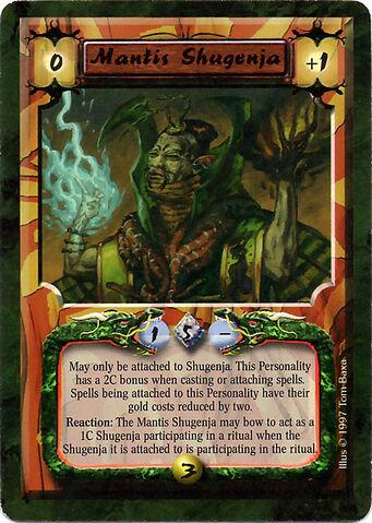 File:Mantis Shugenja-card.jpg