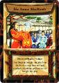 The Isawa Woodlands-card.jpg