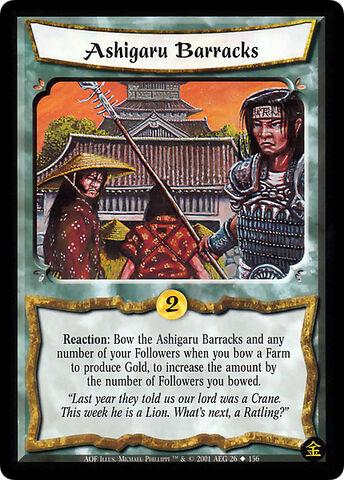 File:Ashigaru Barracks-card.jpg