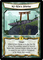 Ki-Rin's Shrine-card2.jpg