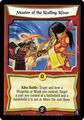 Master of the Rolling River-card5.jpg