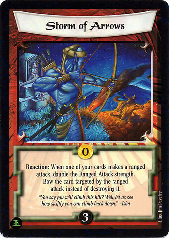 File:Storm of Arrows-card.jpg