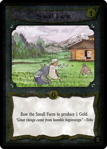 File:Small Farm-card19.jpg