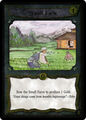 Small Farm-card19.jpg