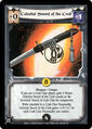 Celestial Sword of the Crab-card3.jpg