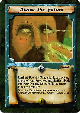 File:Divine the Future-card.jpg