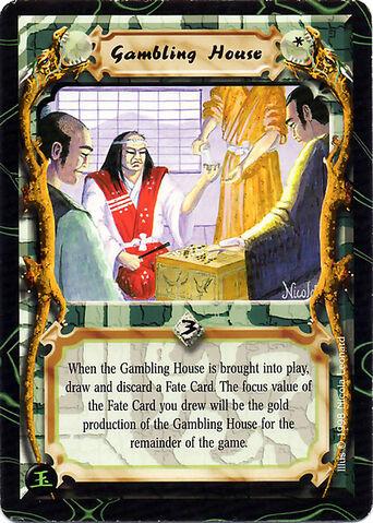 File:Gambling House-card4.jpg