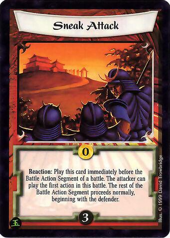 File:Sneak Attack-card5.jpg