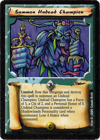 File:Summon Undead Champion-card3.jpg