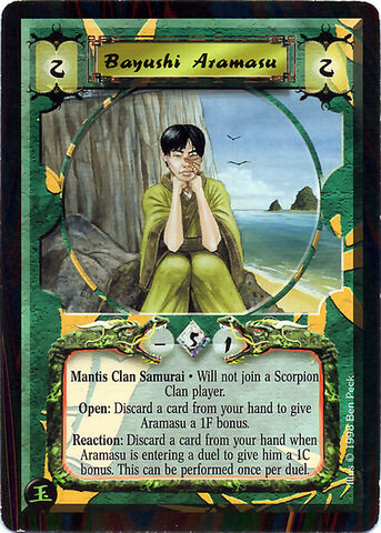 File:Bayushi Aramasu-card.jpg