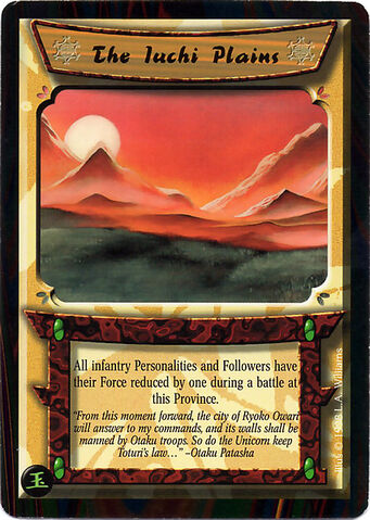 File:The Iuchi Plains-card.jpg