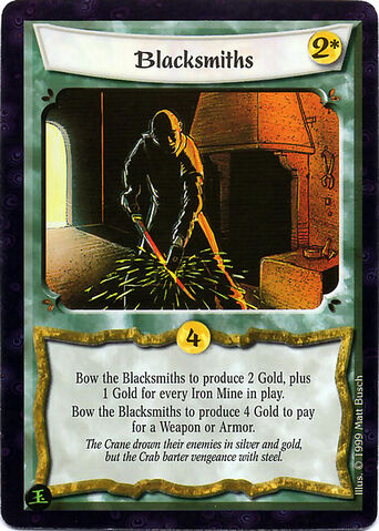 File:Blacksmiths-card6.jpg