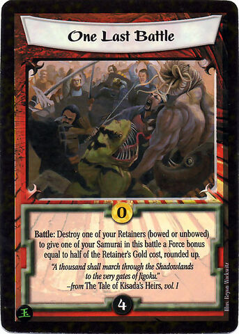 File:One Last Battle-card.jpg