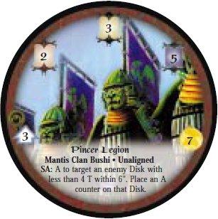 File:Pincer Legion-Diskwars.jpg