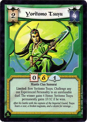 File:Yoritomo Tsuyu-card2.jpg