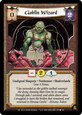 File:Goblin Wizard-card4.jpg