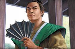 Iweko Seiken 2