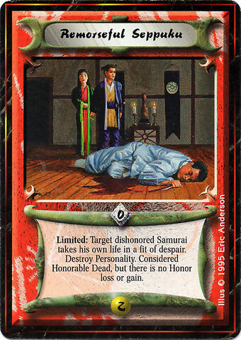 File:Remorseful Seppuku-card.jpg