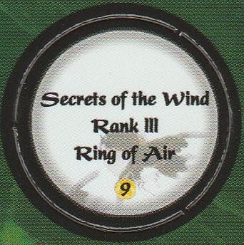 File:Secrets of the Wind-Diskwars.jpg