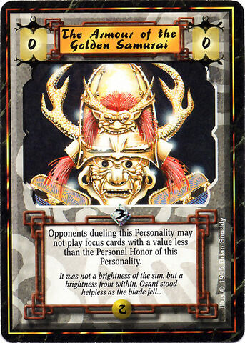 File:The Armor of the Golden Samurai-card.jpg
