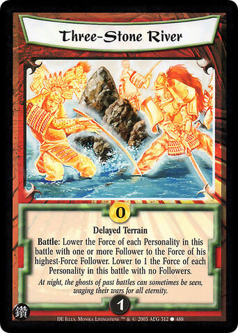 File:Three-Stone River-card2.jpg