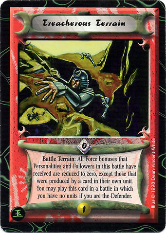 File:Treacherous Terrain-card2.jpg