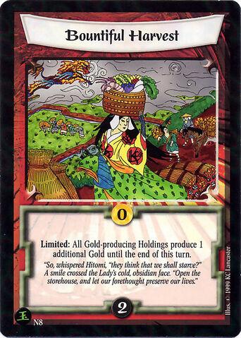 File:Bountiful Harvest-card8.jpg