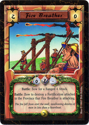 File:Fire Breather-card3.jpg