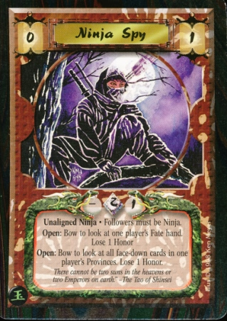 File:Ninja Spy-card10.jpg