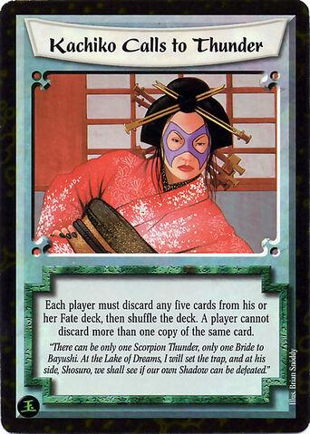 File:Kachiko Calls to Thunder-card.jpg