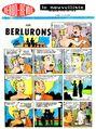 Vignette pour la version du août 3, 2015 à 21:51