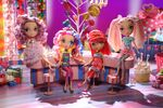 Sweet-Party-dolls-fb