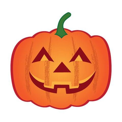 File:Pumpkin-fb.jpg